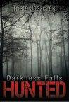 Darkness Falls: Hunted