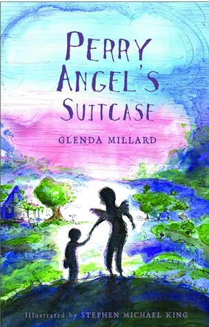 Image result for perry angel's suitcase