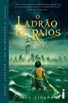 Download O Ladro de Raios (Percy Jackson e os Olimpianos, #1)