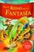 En el reino de la fantasía by Geronimo Stilton