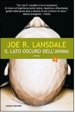 Ebook Il lato oscuro dell'anima by Joe R. Lansdale PDF!