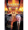 Reach Out and Live (Paperback)