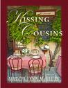 Kissing Cousins by Marcia Lynn McClure
