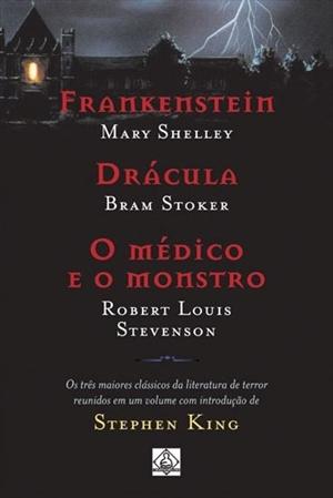 Dr. Jekyll & Mr. Hyde (Signet Classics)