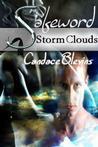 Safeword Storm Clouds