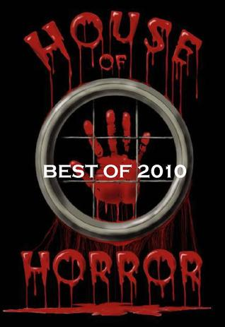 house-of-horror-best-of-2010