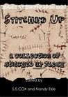 Stitched Up - A Collection of Stitched Up Flesh