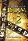Tokoh-Tokoh Gerakan Islam Abad Moden Siri 2 by Zainudin Hashim