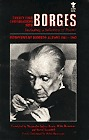 Twenty-Four Conversations with Borges: Interviews by Roberto Alifano 1981-1983
