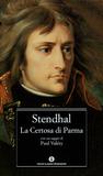 La Certosa di Parma by Stendhal