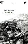 La Storia by Elsa Morante