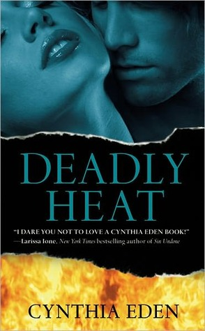deadly-heat-deadly-2