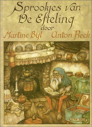 Sprookjes van de Efteling