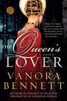 The Queen's Lover by Vanora Bennett