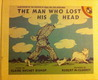 The Man Who Lost His Head (Picture Puffins)