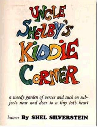 Uncle Shelby's Kiddie Corner
