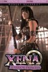 Xena, Warrior Princess: The Official Guide to the Xenaverse