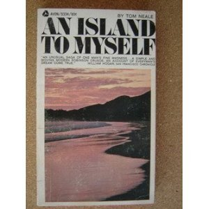 An Island to Myself