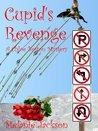 Cupid's Revenge (Chloe Boston Mystery #5)