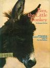 Bim, The Little Donkey