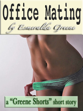 office-mating
