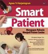 Smart Patient: Mengupas Rahasia Menjadi Pasien Cerdas