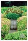 Antologi Haiku 2006