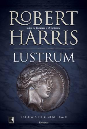 Lustrum (Cicero, #2)