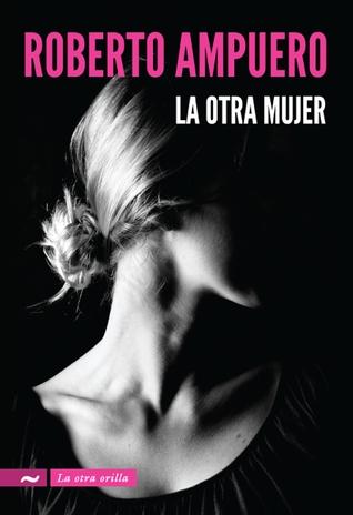 la-otra-mujer