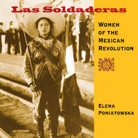 Las Soldaderas by Elena Poniatowska