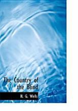 Country of the Blind and Under the Knife