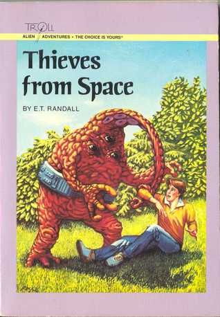 thieves-from-space