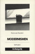 Modermismen por Kees van Kooten PDF iBook EPUB