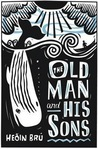 Download The Old Man and His Sons