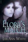 Elora's Match (Different, #1)