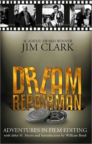 Dream Repairman