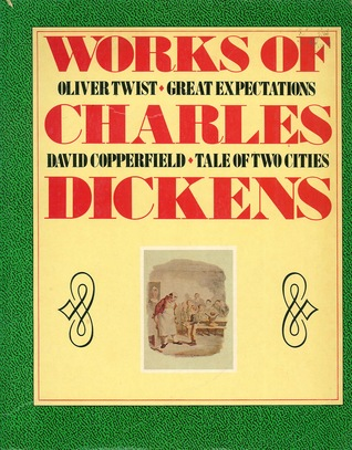 a character analysis of charles dickens great expectations Great expectations by charles dickens characters literary questions plot setting themes work cited page authors great expectations -charles dickens.
