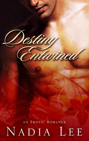 Destiny Entwined