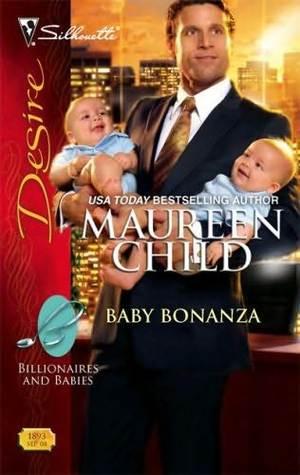 Baby Bonanza