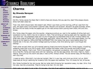 charms-strange-horizons-online-journal