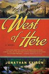West of Here audiobook download free