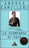 La scomparsa di Patò audiobook download free