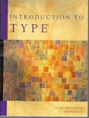Introduction to Type