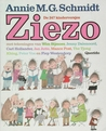 Ziezo: de 347 kinderversjes