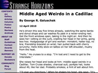 middle-aged-weirdo-in-a-cadillac