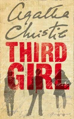 Third Girl Descarga gratuita de ebooks kindle format
