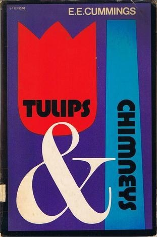 Tulips & Chimneys:  The original 1922 manuscript with the 34 additional poems from '&'