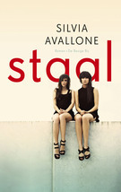 Staal by Silvia Avallone