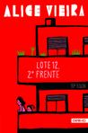 Lote 12 - 2º Frente