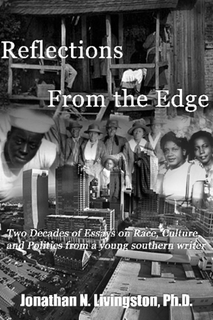 reflections-from-the-edge-two-decades-of-essays-on-race-culture-and-politics-from-a-young-southern-writer